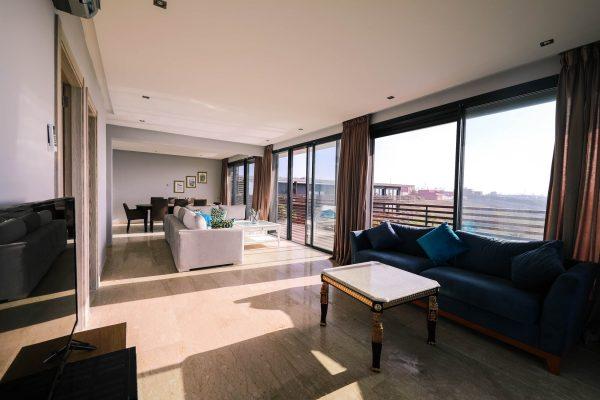 Kupno mieszkania z rynku wtórnego krok po kroku