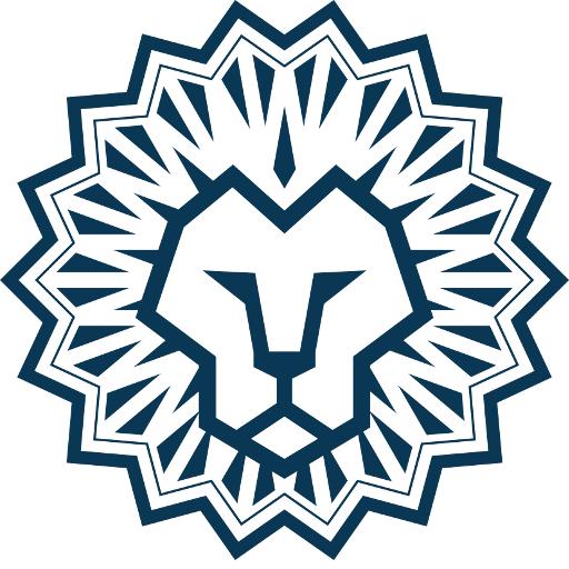 Team Lion Icon
