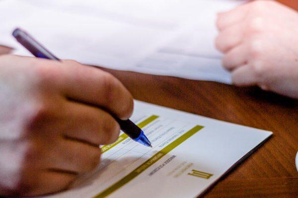 Przeniesienie kredytu hipotecznego do innego banku