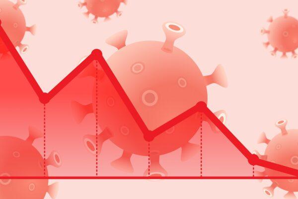 Kredyt hipoteczny a koronawirus